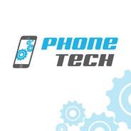Phone Tech Banner