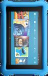 Amazon Fire HD 8 Kids Edition 2017