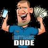 BuybackDude