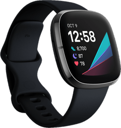 Cheap Fitbit Sense