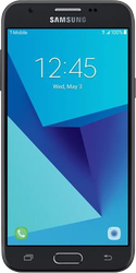 Samsung Galaxy J3 Prime (Metro PCS) [SM-J327T1] Prices - How much is