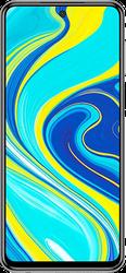 Xiaomi Redmi Note 9S (Unlocked Non-US) for sale