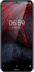 Cheap Nokia 6.1 Plus