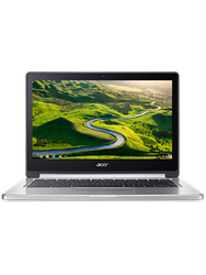 Acer Chromebook R13 for sale on Swappa