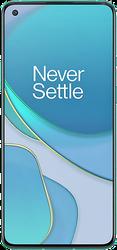 Used OnePlus 8T