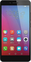 Huawei Honor 5X (Unlocked) for sale