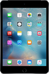Apple iPad Mini 3 (Unlocked)