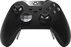 Xbox Elite Wireless Controller for sale