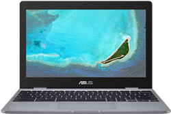 Asus Chromebook C223 for sale