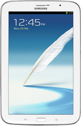 Used Galaxy Note 8.0 Tablet