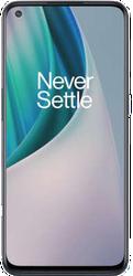 Used OnePlus Nord N10 5G