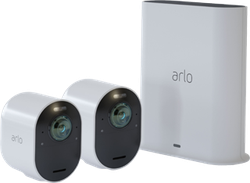 Arlo Ultra 4K for sale on Swappa