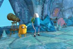 Adventure Time: Finn & Jake Investigations screenshot