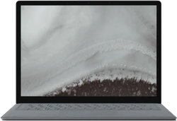 Microsoft Surface Laptop 2 for sale