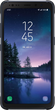 Used Samsung Galaxy S8 Active (AT&T) [SM-G892A]