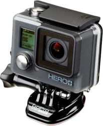 GoPro Hero Plus for sale on Swappa