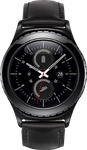 Used Samsung Gear S2 Classic