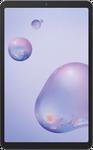 """Samsung Galaxy Tab A 8.4"""" 2020"""