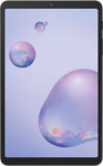 "Samsung Galaxy Tab A 8.4"" 2020 (AT&T)"