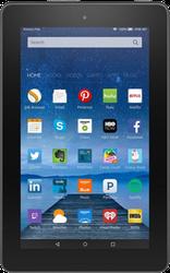 Amazon Kindle Fire 5th Gen (Amazon) for sale