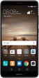 Used Huawei Mate 9 (Unlocked)