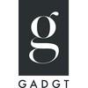 GADGT Electronics