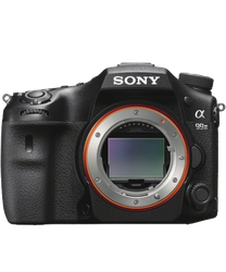 Sony Alpha a99 II for sale