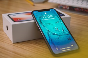 5 things to consider before buying a used iPhone
