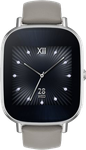 Used Asus ZenWatch 2 - 18mm