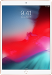 Apple iPad Air 3 (T-Mobile)