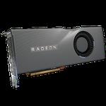 AMD Radeon RX 5700 XT Reference Edition