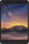 Xiaomi Mi Pad 2 - Android