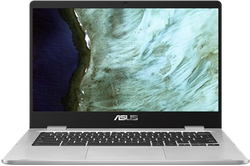 Asus Chromebook C423 for sale