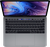 "MacBook Pro 2018 (With Touch Bar) - 13"" - I5, Gray, 256 GB, 16 GB"