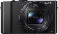 Panasonic Lumix DMC-LX10 for sale