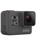 GoPro HERO HD Waterproof