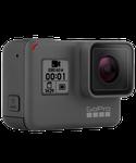GoPro HERO HD Waterproof