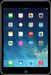 Apple iPad Mini 2 Retina (Unlocked)