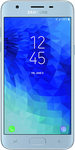 Samsung Galaxy J3 2018 (AT&T)