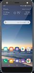 LG Xpression Plus 2 Prepaid