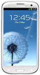 Samsung Galaxy S3 (Straight Talk)