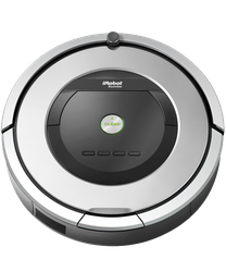 iRobot Roomba 860 for sale on Swappa