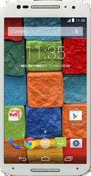 Moto X 2014 (Republic Wireless) for sale