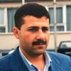 Ibrahim H. S.