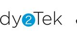 Ready2Tek, LLC  Apple Authorized Service Provider