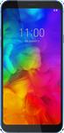 LG Q7 Plus (Metro PCS)