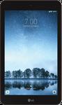 LG G Pad F2 (Sprint)