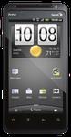 Used EVO Design 4G
