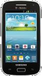 Samsung Galaxy S Relay (Consumer Cellular)