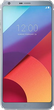 Used LG G6 (T-Mobile) [H872]